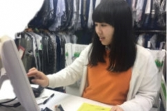 staff-768x187-2