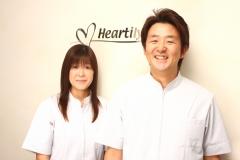 heartily3