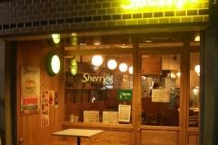 sherrys