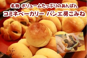 おそば天ぷら 京屋