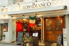 leonbianco7
