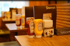 sherrys9